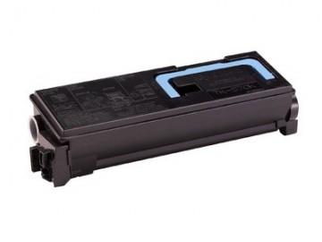 TK-570K Cartus Toner Black Kyocera FS-C5400/P7035  (1T02HG0EU0)