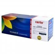 Toner compatibil Certo new CE278A/CRG-726/CRG-728 HP LJ PRO P1566 ,P1606, Canon MF-4410, MF-4430, MF-4450, MF-4550