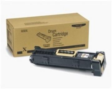 Poze UNITATE CILINDRU 013R00670 Xerox WC 5019