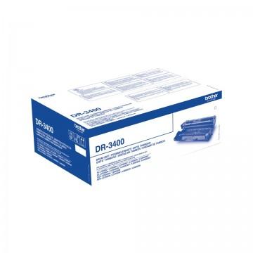 Unitate Cilindru DR3400 Brother HL-L6400DW