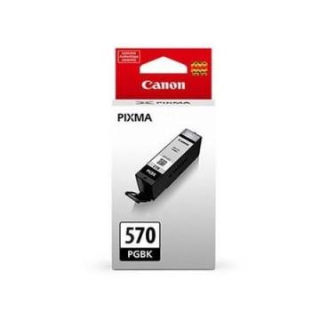Cartus Black PGI-570PGBK  Canon Pixma MG6850