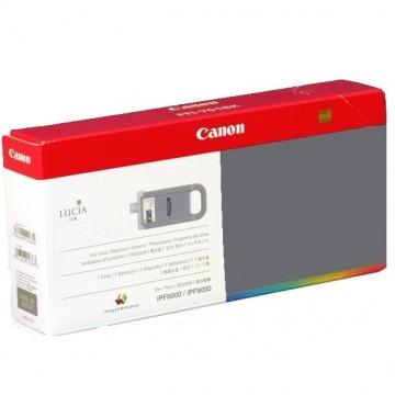 Cartus Grey PFI-701GY Canon IPF 8000