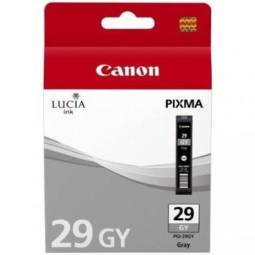 Cartus Grey PGI-29GY Canon Pixma PRO-1