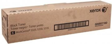 Cartus toner 006R01160 Xerox WC 5325/5330/5335