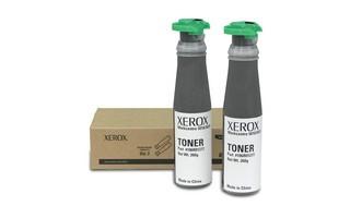 Cartus toner 106R01277 (2 BUC) Xerox WC 5020/ WC 5016
