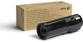 Cartus toner 106R03585 Xerox Versalink B400,B405  (mare capacitate)