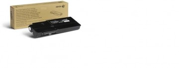 Cartus toner Black high capacity 106R03520 Xerox Versalink C400 / C405