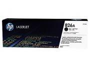 Cartus Toner Black HP 826A CF310A HP Laserjet M855