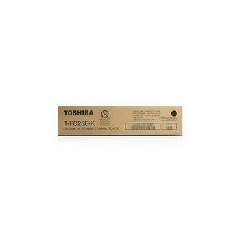 Cartus toner BLACK T-FC25EK Toshiba E-studio 2540/3040C/3540C/4550C