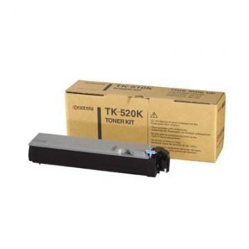Cartus Toner Black TK-5 Kyocera FS-C5015 N ( 1T02HJ0EU0 )