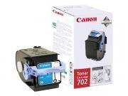 Cartus Toner Cyan EP-702C Canon LBP 5960/5970/5975