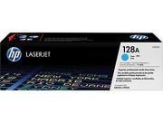 Cartus Toner Cyan HP 128A CE321A HP Laserjet CM1415 ,Pro CP1525
