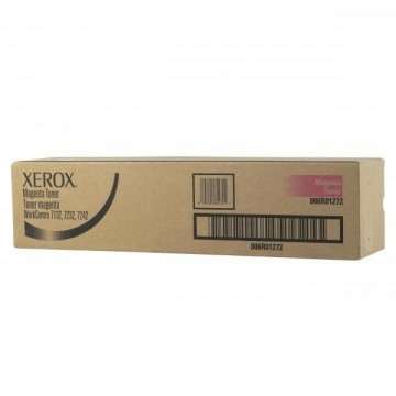 Cartus toner Magenta 006R01272 Xerox WC 7132/7232/7242