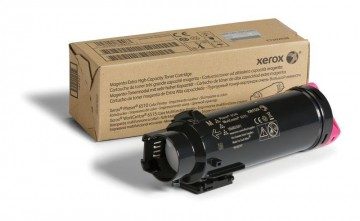 Cartus toner Magenta 106R03694 Xerox Phaser 6510 /WC 6515