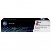 Cartus Toner Magenta HP 126A CE313A HP Laserjet Pro CP1025 , Pro 100 M175,M275