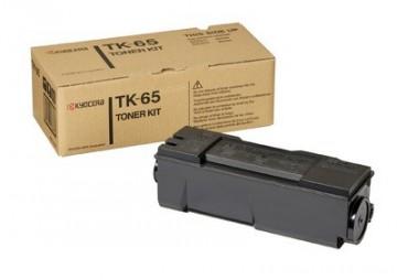 Cartus Toner TK-65 Kyocera FS-3820/3830/3800 ( 370QD0KX )