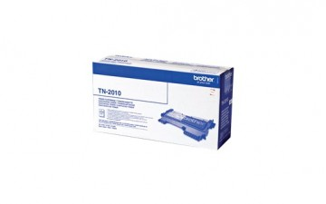 Poze Cartus Toner TN2210 Brother 2845, DCP-7060, DCP-7065, DCP-7070, HL-2240,  HL-2240, HL-2250, MFC-7360, MFC-7460