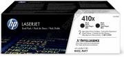 Poze Dual Pack HP 410X Cf410Xd HP Laserjet Pro M452 ,  M477