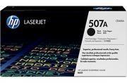 Toner Black HP 507A CE400A HP Laserjet  Pro 500 MFP M570,M551,M575