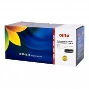 Poze Toner compatibil Certo new C7115X/Q2613X/Q2624 HP LASERJET 1200,1220,1300,3300,3320,3330,3380