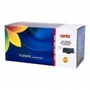 Toner compatibil Certo new MLT-D1092S Samsung SCX-4300
