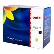 Toner compatibil Certo new Q1338A/Q1339A/Q5942A/Q5942X/Q5945A UNIV HP LASERJET 4200