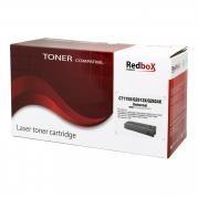 Poze Toner compatibil Redbox C7115X/Q2613X/Q2624 HP LASERJET 1200,, LaserJet 3320