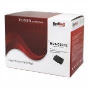 Poze Toner compatibil Redbox MLT-D203L Samsung SL-M3320,SL-M3370,SL-M3820 ,SL-M3870