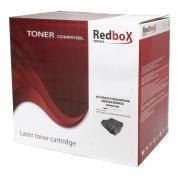Poze Toner compatibil RedboxQ1338A/Q1339A/Q5942A/Q5942X/Q5945A UNIV HP LASERJET 4200