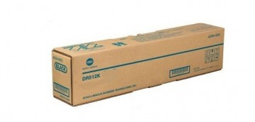 Poze Unitate Cilindru Black DR-512K Minolta Bizhub C224 /284/364/554/454/ ( A2XN0RD)