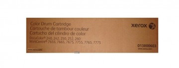 Unitate Cilindru Color 013R00603 Xerox DC 250/242/252/260 , WorkCentre 7755/7765/7775