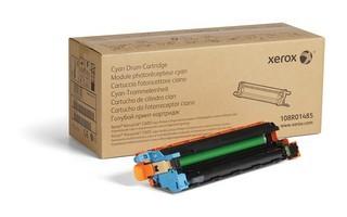 Unitate cilindru Xerox VersaLink C600/ C605