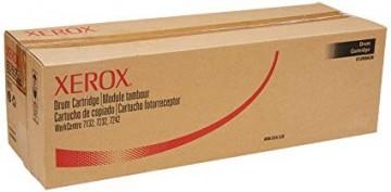 UNITATE CILINDRU  Xerox WC 7132 , WC7232, WC7242 013R00636