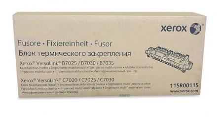 Poze Unitate cuptor Xerox Versalink B7025 B7030 ,B7035 ,C7020 ,C7025 ,C7030