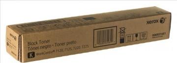 006R01461 toner Black Xerox WC 7120/7225/Wc7220/7225