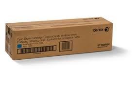 013R00660 unitate cilindru Cyan  Xerox WC 7120, WC7125, WC7220 , WC7225