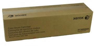 Poze 013R00664 ,modul cilindru Xerox 550/560/570 , Xerox C60/C70