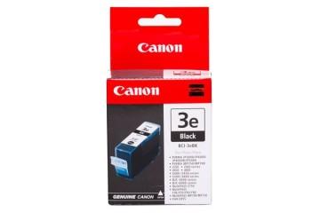 Cartus Black BCI-3EBK Canon BJC 6000