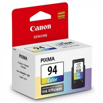 Cartus Color CL-94 Canon Pixma E514