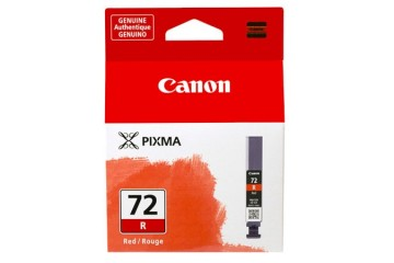Cartus Red PGI-72R Canon Pixma Pro 10