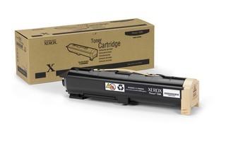 Cartus toner 113R00668 Xerox Phaser 5500