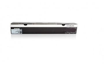 Cartus Toner 64G0H00 3 Lexmark Mx910/MX911/MX912