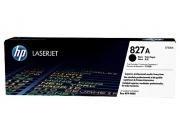 Cartus Toner Black HP 827A CF300A HP Laserjet M880Z