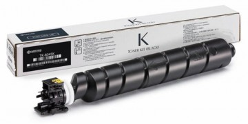 Cartus Toner Black TK-8345K Kyocera TaskAlfa 2552