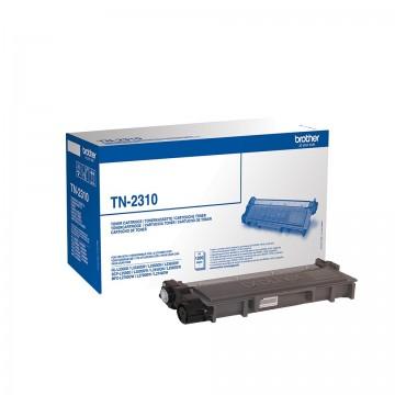 Poze Cartus Toner Black TN2310 Brother DCP-L2500,L2520, L2540, L2560, L2700, HL-L2300, L2340,L2360,L2365, L2700,L2720, L2740