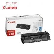Cartus Toner CRG-715 3K Canon LBP 3310