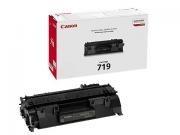 Cartus Toner CRG-719 Canon LBP 6300DN