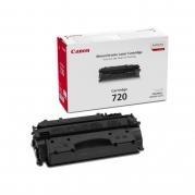 Cartus Toner CRG-720  Canon MF 6680