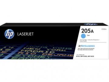 Cartus Toner Cyan HP 205A CF531A HP Laserjet Pro M180 , Pro M181