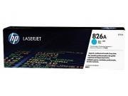 Cartus Toner Cyan HP 826A CF311A HP Laserjet M855X+ NFC